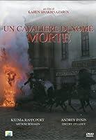 Un Cavaliere Di Nome Morte [Italian Edition]