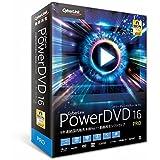 PowerDVD 16 Pro