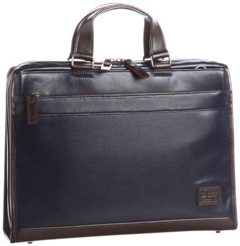 [タケオ キクチ] TAKEO KIKUCHI ビジネスバッグ A4 三方開き レインバッグ
