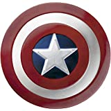 Captain America Movie - Captain America Shield (Child) キャプテンアメリカ映画-キャプテンアメリカシールド(子供)♪ハロウィン♪サイズ:One-Size