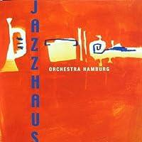 Jazzhaus Orchestra Hambur