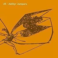 Aethyr Jumpers