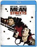 ミーン・ストリート[Blu-ray/ブルーレイ]