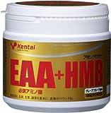 ケンタイ EAA+HMB K5108 180g