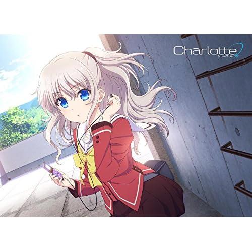 Charlotte もふもふひざ掛け 奈緒