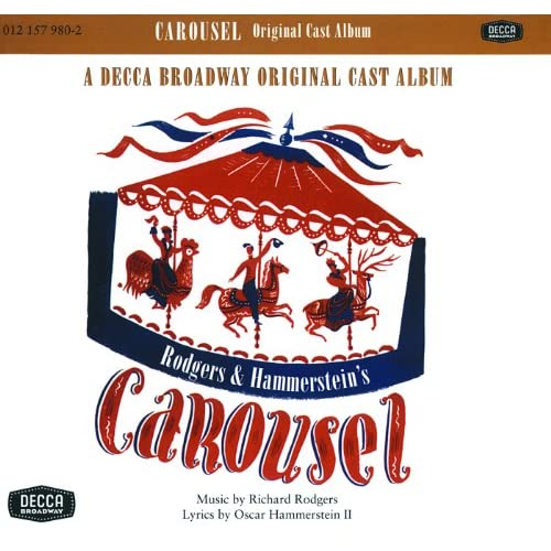 Selections From Carousel