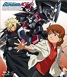 機動戦士ガンダムAGE 10 [Blu-ray]