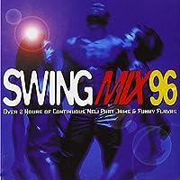 Swing Mix '96