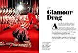 Drag: The Complete Story (A Look at the History and Culture of Drag) 画像