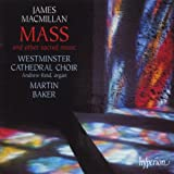 Mass and Other Sacred Songs