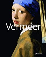 Vermeer: Masters of Art by Maurizia Tazartes(2012-08-13)