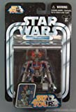 Star Wars Star Tours G3-5LE