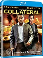Collateral (SE) [Italian Edition]