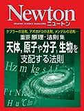 Newton 重要