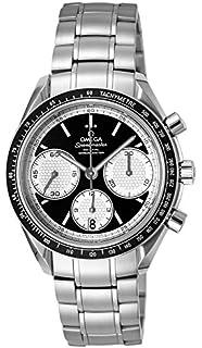 Amazon|[オメガ]OMEGA 腕時計 ...