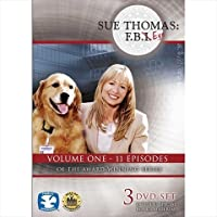 ハリスコミュニケーションズDVD435スートーマス - FBEye 1巻3 DVDセット