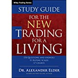 Study Guide for The New Trading for a Living (Wiley Trading Book 606) (English Edition)