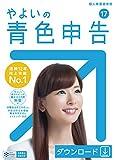 やよいの青色申告 17 (消費税法改正対応) ダウンロード版|ダウンロード版