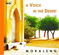 Voice in the Desert