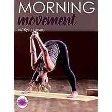 Morning Movement