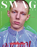 SWAG HOMMES - スワッグ オム - Vol.6 (サンエイムック)
