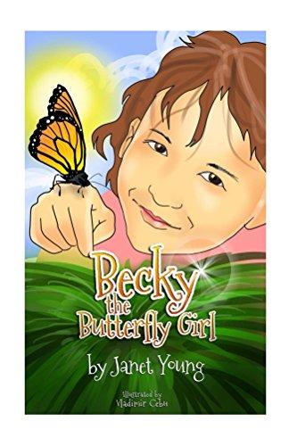 Becky!