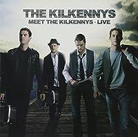 Meet the Kilkennys Live by Kilkennys