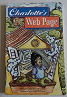 AP Charlotte's Web Page Is (Action Pack)