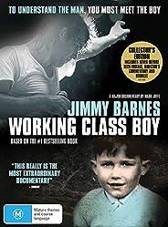 Working Class Boy (DVD)