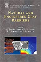 Natural and Engineered Clay Barriers Volume 6 (Developments in Clay Science)【洋書】 [並行輸入品]