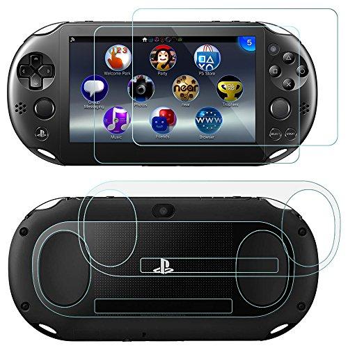 Sony PlayStation Vita 2000 用 保...