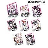 ダンガンロンパ1・2 Reload Ani-Art アクリルスタンド Ver.B BOX商品
