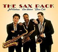 Sax Pack
