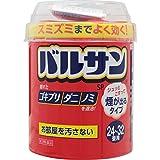 【第2類医薬品】バルサン24~32畳用 80g
