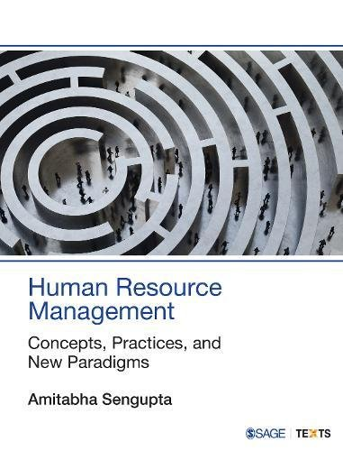 hrm best practices and rbv The first one is best fit, the second is best practices the best fit school states that in order to add value, human resource policies should align with business strategy this means that hr should focus on both the needs of the organization and the ones of its employees.