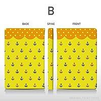 Fonepad MeMO Pad ASUS Tablet PCケース 5.7-8インチ 対応 機種(サイズ):(M) タイプ:B(タブレットP) tab_a00_165_m006_b