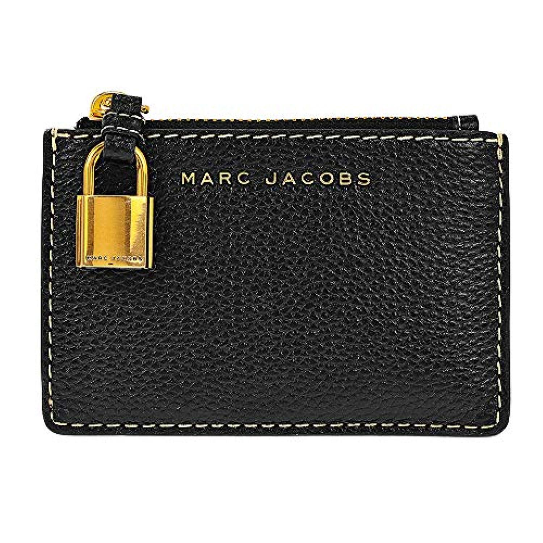 (マーク ジェイコブス) MARC JACOBS 小銭入 #M0013680 001 並行輸入品