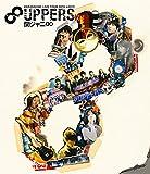 KANJANI∞ LIVE TOUR 2010→2011 8UPPERS [Blu-ray]