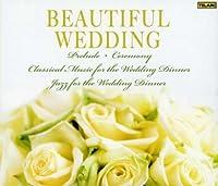 Beautiful Wedding: Bo
