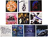 THE CHECKERS 35th Anniversary チェッカーズ・オリジナルアルバム・スペシャルCDBOX(完全限定生産) 画像