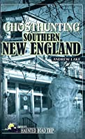 Ghosthunting Southern New England (America's Haunted Road Trip)