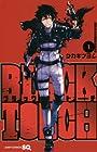 BLACKTORCH ~5巻 (タカキツヨシ)
