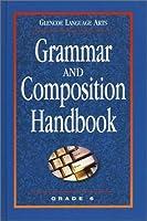 Glencoe Language Arts Grammar and Composition Handbook Grade 6【洋書】 [並行輸入品]