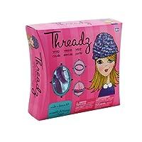 Threadz Beanie Kit
