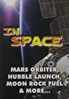 In Space: Mars Orbiter [DVD] [Import]