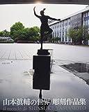 生活の友社 山本眞輔の世界 彫刻作品集 il mondo di SHINSUKE YAMAMOTOの画像