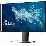 "Dell UltraSharp 23.8"" FHD (1920x1080) Led-Lit Monitor for Business- U2419HS (Renewed)"