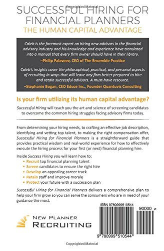 why do creditors usually accept a plan for financial rehabilitation rather than demand liquidation o Financial planning helps you determine your short and long-term financial goals and create a balanced plan to meet those goals here are ten powerful reasons why financial planning - with the help of an expert financial advisor - will get you where you want to be.
