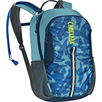 CamelBak Youth-Unisex Scout Backpack