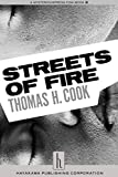 Streets of Fire (English Edition)